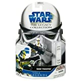 Star Wars Legacy Collection Barc Trooper