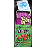 LCR (R) Wild Dice Game