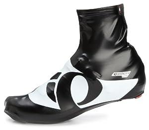 Pearl Izumi Barrier Lite Shoe Cover,Black,Small