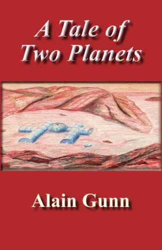 A Tale Of Two Planets