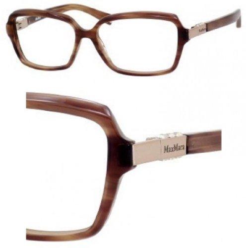 Max MaraMaxMara Max Mara 1147 Eyeglasses
