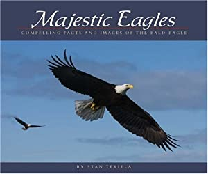 Majestic Eagles: Compelling Facts and Images of the Bald Eagle e-book downloads