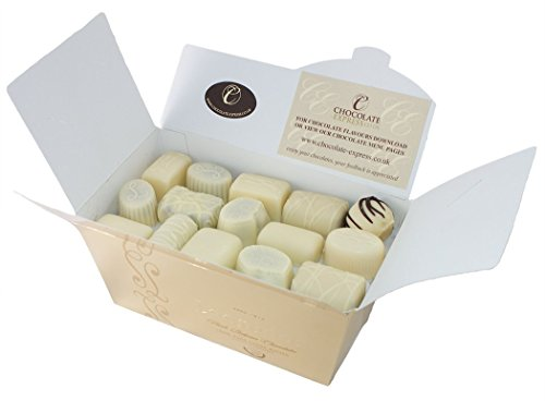 white-chocolate-gift-set-luxury-belgian-leonidas-chocolates-35-assorted-pralines-truffles-butter-cre