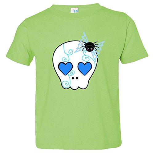 Sugar Skull Clothing