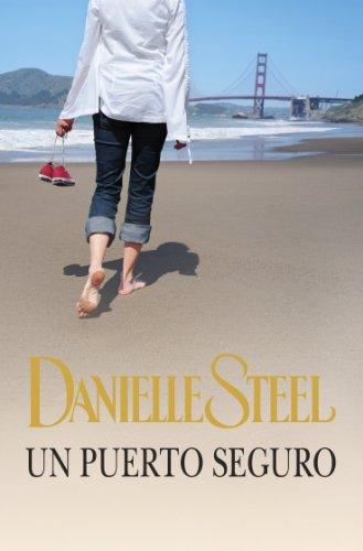 Un Puerto Seguro descarga pdf epub mobi fb2