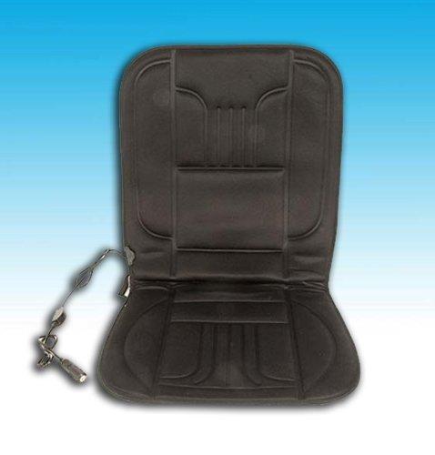 KFZ-Sitzheizung mit Fernbedienung 12V