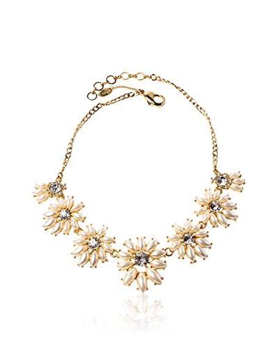 Amrita Singh Collar
