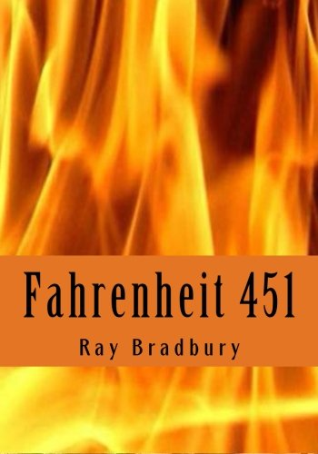 The literary influences of ray bradbury during his childhood