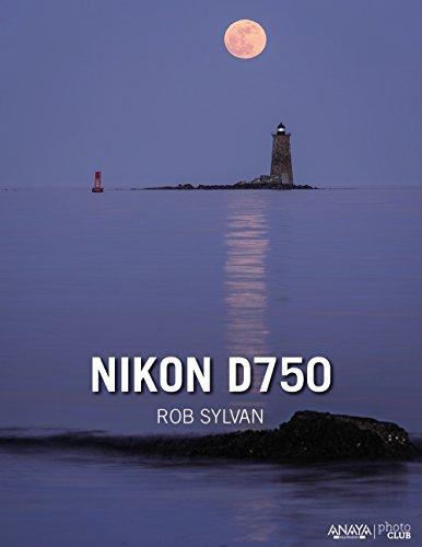 nikon-d750-photoclub