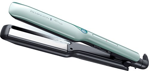 Remington S8700 Protect Haarglätter mit HydraCare-Technologie