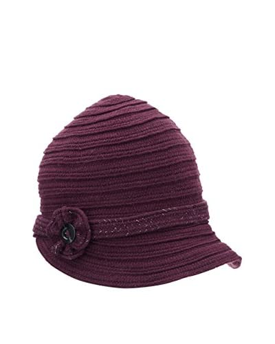 SANTACANA MADRID Sombrero