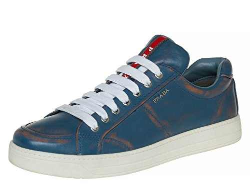 PRADA Sneakers Herren
