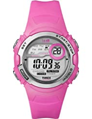 Timex Womens T5K595 Digital Mid Size