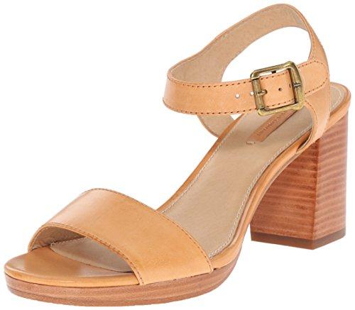 FRYE Women's Blake Two-Piece Dress Sandal