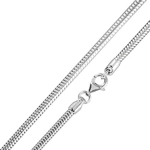 cadena-serpiente-plata-925-rodio-collar-mujer-12-mm-plata-cadena-en-8-tamanos-40-45-50-55-60-70-80-9
