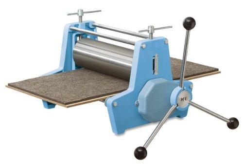Blick 906 Etching Press