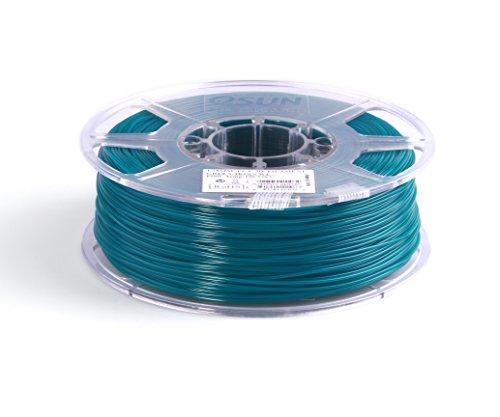 esun-3d-filament-pla-1kg-300mm-grun-green-druck-tempe-190-220-grad-c-universal-fur-3d-drucker-zb-mak