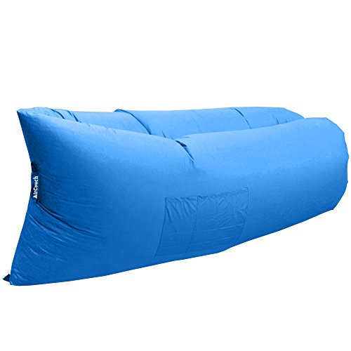 inflatable-lounger-blue-holiday-special-portable-party-hangout-air-sofa-bag-indoor-or-outdoor-portab