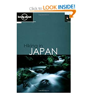 lonely planet hiking in japan pdf download