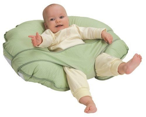 pillow-cushion-infant-feeding-newborn-baby-support-safety