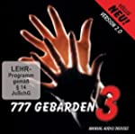 777 Geb�rden 3 Version 2.0