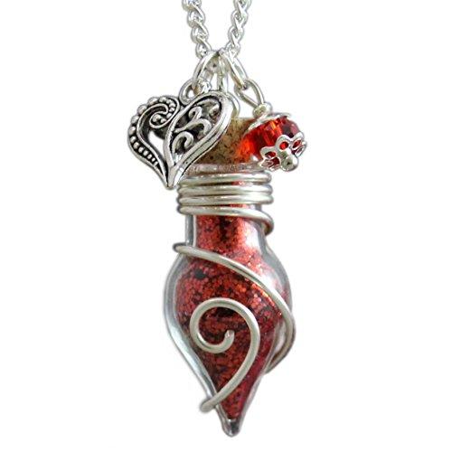 phiole-der-rosenfee-glucksbringer-talisman-amulett-anhanger-an-kette-mit-feenstaub-by-katharina-fair