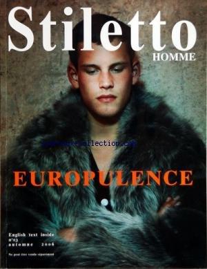 stiletto-homme-no-3-du-01-10-2006-j-hackett-mr-classic-archi-stiletto-ronan-et-erwan-bouroullec-toma