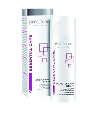 POSTQUAM Crema Hidratante Dry or Dehydrated Skin 50.00 ml