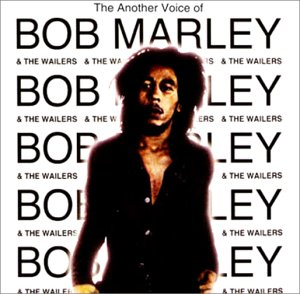 Bob Marley - Unreleased Titles - Zortam Music