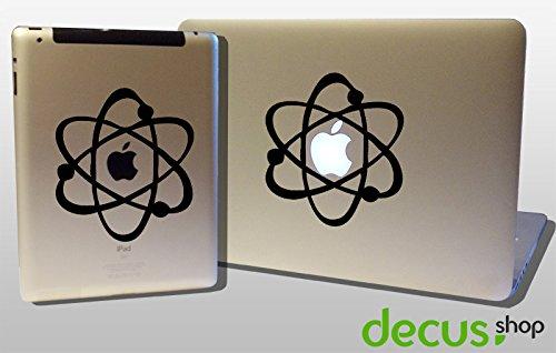the-big-bang-theory-sticker-fur-apple-macbook-air-pro-11-13-15-17-und-apple-ipad-ipad-mini-makbook-a