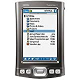 Palm Tungsten T5 Handheld OS 5.4 / 256mb