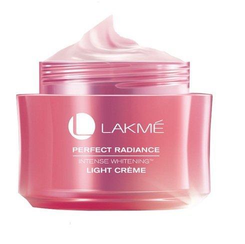 lakme-perfect-radiance-intense-whitening-light-creme