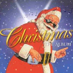 Christmas: The Album: Amazon.co.uk: Music