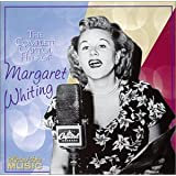 Complete Capitol Hits of Margaret Whiting