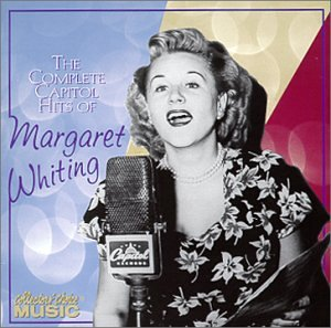 Margaret Whiting - The Complete Capitol Hits - Zortam Music