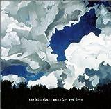 Indian Isle - The Kingsbury Manx