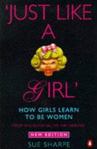 Sue Sharpe | sociologytwynham.com