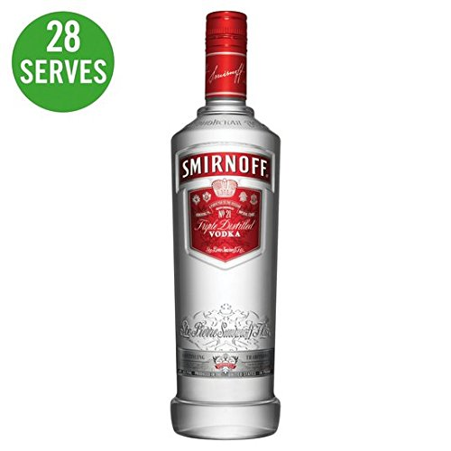 etiqueta-smirnoff-red-vodka-70cl