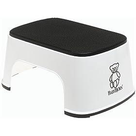 BabyBjörn Safe Step