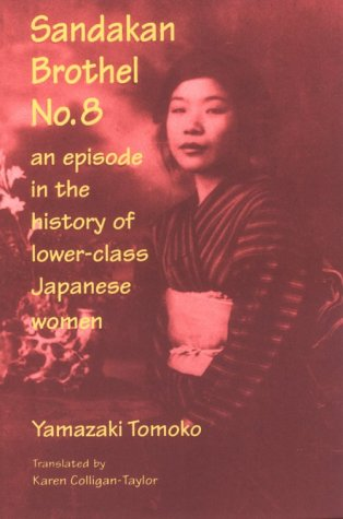 An Episode in the History of Lower-Class Japanese Women...