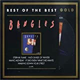 The Bangles Bangles Greatest Hits