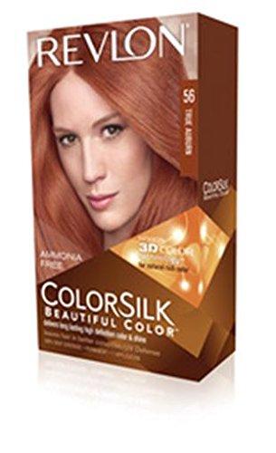 revlon-colorsilk-haircolor-true-auburn