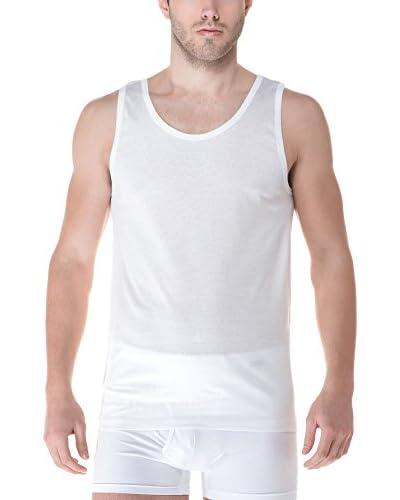 Fragi Blanco