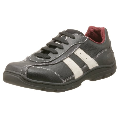 Kenneth Cole Reaction Tike Sr. Athleisure Shoe - Buy Kenneth Cole Reaction Tike Sr. Athleisure Shoe - Purchase Kenneth Cole Reaction Tike Sr. Athleisure Shoe (Kenneth Cole REACTION, Apparel, Departments, Shoes, Children's Shoes, Boys, Athletic & Outdoor)