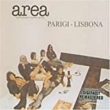 Parigi Lisbona by Area (2002-04-09)