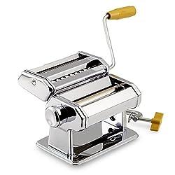 Godskitchen Pasta Maker / Blancher
