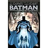By Neil Gaiman Batman, Whatever Happened to the Caped Crusader? [Special Edition] De Luxe edition edition