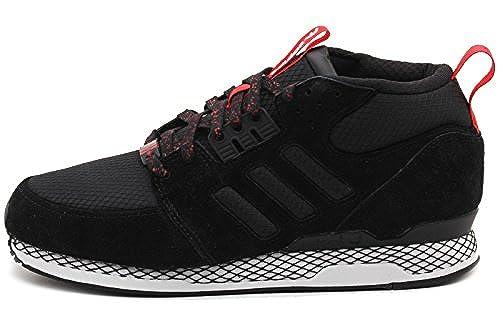 2. Adidas ZX Casual Mid