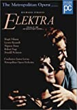 Elektra [DVD] [Region 1] [US Import] [NTSC]