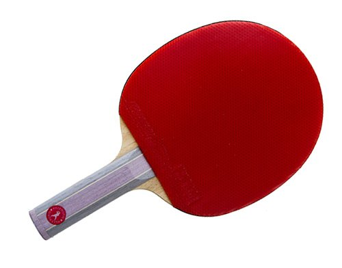Killerspin RTG Diamond C Premium Professional Table Tennis Racket